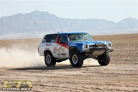 ramcharger prerunner 17 best images about mopar trucks on dodge