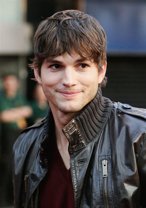 ashton kutcher ashton kutcher plastic surgery before after size