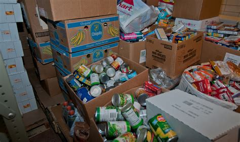 Food Pantry Michigan by Student Food Bank Upcoming Distribution Dates Msutoday
