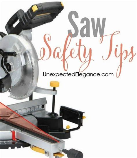 tools to start woodworking 1000 images about shop miter saw tables on