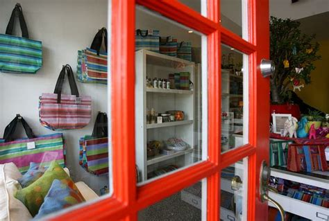 home design store santa monica new home store goods opens in santa monica l a at home