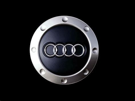 audi logo audi ecu tuning horsepower factory horsepower factory