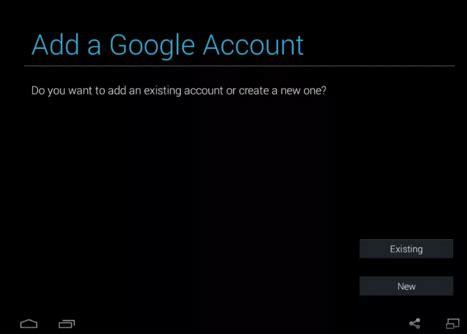 cara membuat akun gmail tanpa verifikasi telepon cara membuat email gmail tanpa kode verifikasi telepon