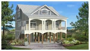 design tech homes the cape pointe waterfront home floor plan design tech