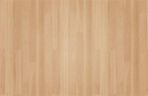 Seamless Wood Textures   Vol 1 ? Medialoot