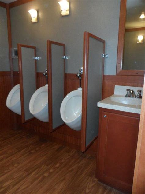 Bathroom Attendent by Bathroom Attendant Offer You 28 Images Portable