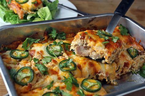 Dinner Party Recipes Chicken Breast - 50 easy healthy casserole recipes healthy dinner casserole dishes delish com