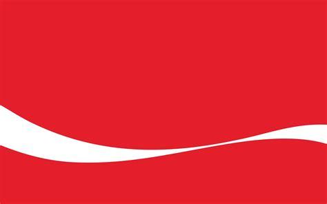 Coca Cola Logo Wallpaper 2560x1600 73819 Coca Cola Backgrounds