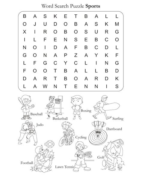 printable word search thailand word search puzzle sports download free word search