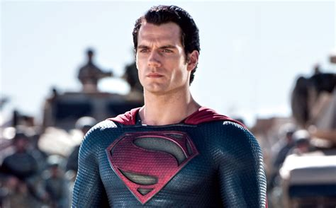 superman hairstyle man of steel s haircut how to cut hair