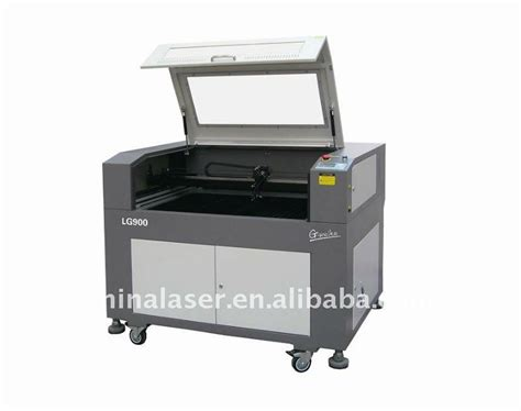 Paper Bag Machine Price - gweike laser engraver paper bag machine price