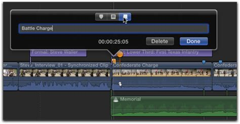 final cut pro equivalent for windows final cut pro free download for windows xp