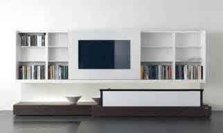 Home Design Furniture home modern multimedia center furniture design for home interior