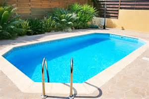 weekend diy ideas 7 ways to prepare your swimming pool