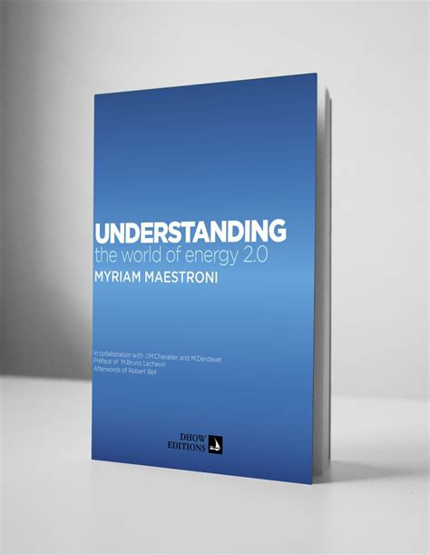 libro understanding illustration 1000 images about marca branding on cover design personal branding and for the