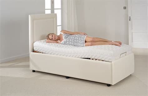 adjustable orthopedic beds the elite adjustable bed electric orthopedic bed