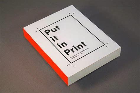 contoh desain cover notes 30 contoh desain cover buku keren untuk inspirasi anda