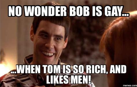 Bob Meme - home memes com