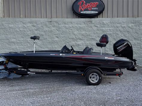 triton boats for sale triton boats for sale page 10 of 32 boats