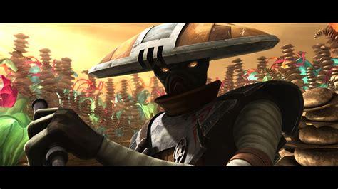 the bounty hunters wars the clone wars bounty hunters wallpaper 1172311
