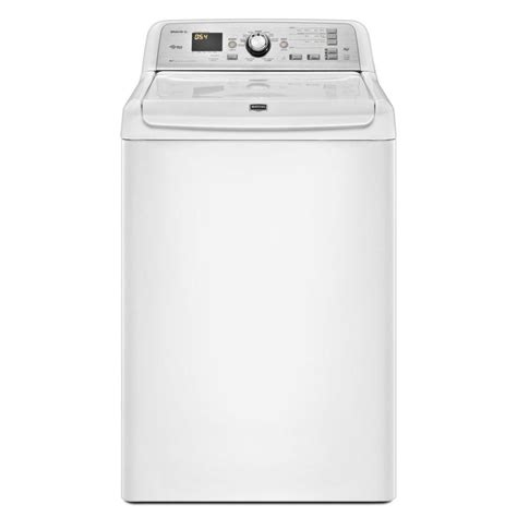 lowes washers and dryers
