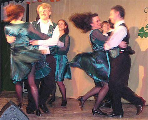 swing 4 ire irish set dance wikipedia