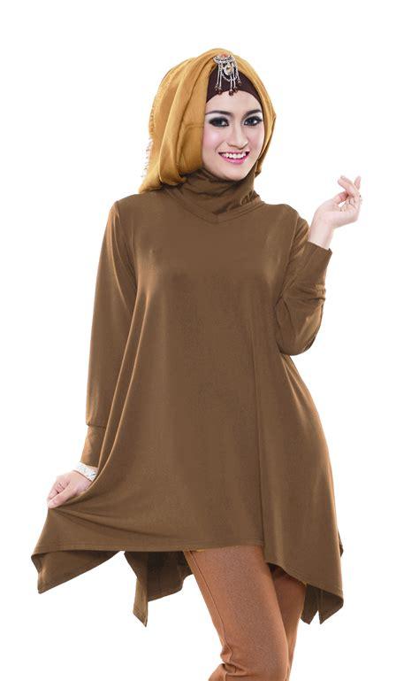 Jersey Atasan Voly Am 2 baju atasan untuk remaja