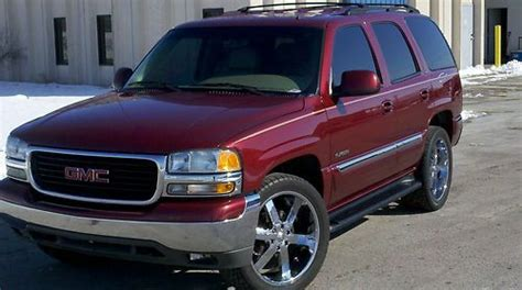 how to learn about cars 2002 gmc yukon xl 2500 navigation system service manual how to learn about cars 2002 gmc yukon xl 2500 navigation system used 2002