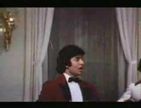 naseeb film ggs amitabh bachchan naseeb 3gp mp4 hd free download