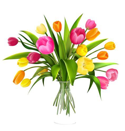 render flowers fleurs vase nature autres inconnu png