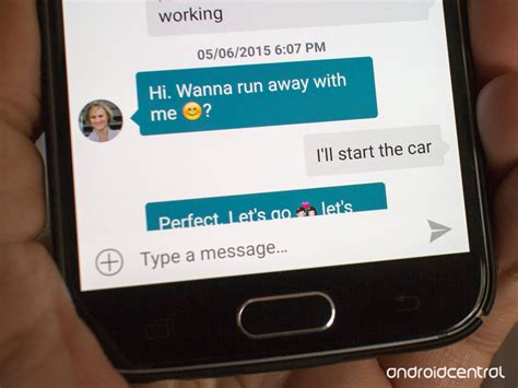 spy message app how to spy cell phone text messages with copy9 text spy app
