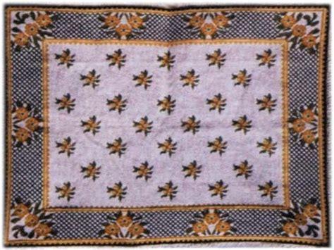 portuguese needlepoint rugs portuguese needlepiont rugs portuguese rugs