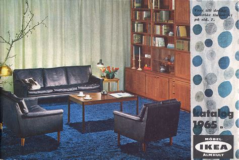 home interior catalog 2013 ikea 1965 catalog interior design ideas