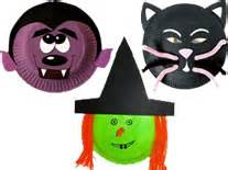 6 easy halloween crafts to use in your lesson esl