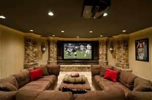 Gallery of basement ideas with entertainment area