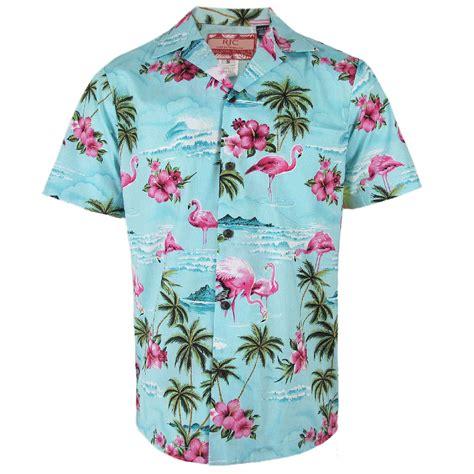 White Hawaiian Shirt Reddit by Ni Som Skriver E Mail Med Bl 229 Text Ist 228 Llet F 246 R Svart Varf 246 R G 246 R Ni Det Sweden