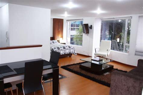 apartamento bogota arriendo apartamentos amoblados en bogota apa54469