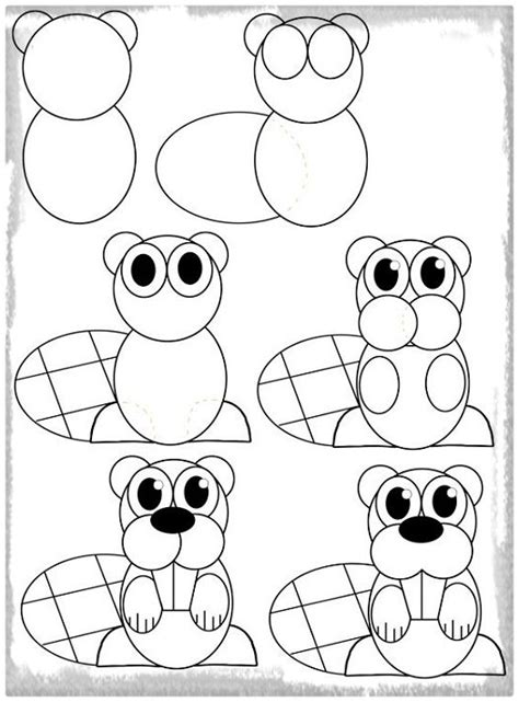 imagenes para dibujar a lapiz de animales faciles imagenes de amor para dibujar chidas a lapiz f 225 ciles