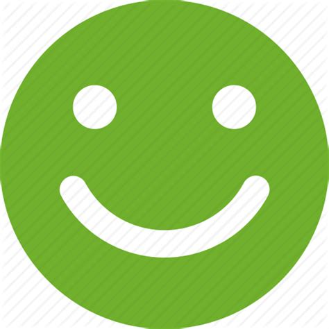 happy green color cheerful face www pixshark com images galleries with a