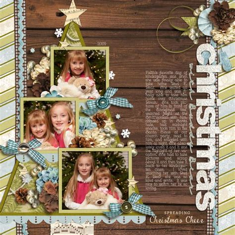 scrapbook layout exles 2516 best images about scrapbooking page exles on pinterest