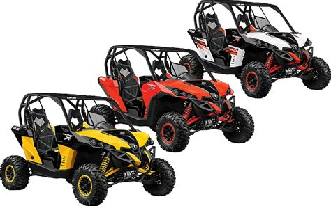 2014 Polaris Ranger 400 Side By Side by 2014 Ranger Utility Side By Sides Side X Side Vehicle News