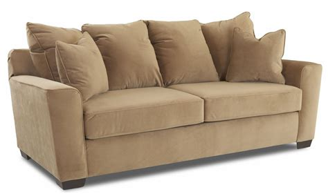 nina sofas heather coffee nina sofa e56044 sc coffee klaussner