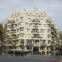 casa milla lucygaye in barcelona tripadvisor