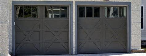 overhead door eau wi carriage house garage doors house plan 2017