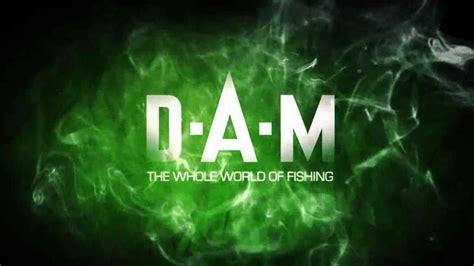 Chopard Fish Logo Attache by Pin Dam Reels On