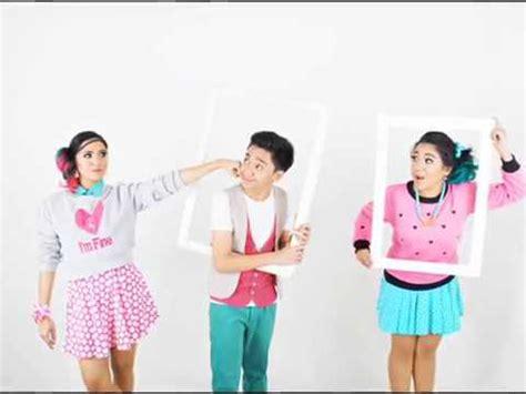 download film raditya dika marmut merah jambu mp4 marmut merah jambu download videolike