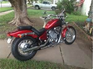 Honda Shadow 650 650 Honda Shadow Motorcycles For Sale