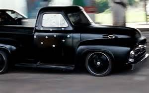 50 best movie cars coolest cars from movies amp tv shows photos