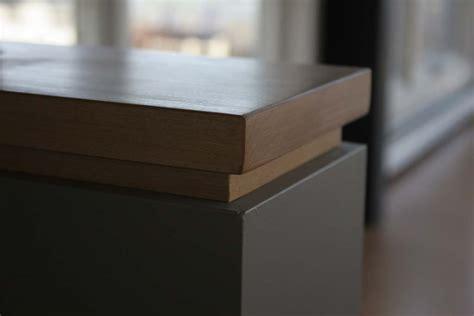Modern Kitchen Backsplash studiokl architectural and interior design consulting