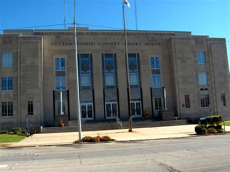 shawnee court house shawnee court house 28 images shawnee county courthouse shawnee county court